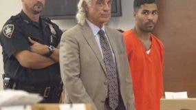 dominicano-sentenciado-a-76-anos-ny-por-asalto-y-herir-dos-policias