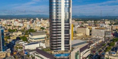 embassy-suites-by-hilton-santo-domingo