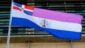 fn_bandera_pj