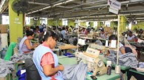 foto-fabrica-textil-1