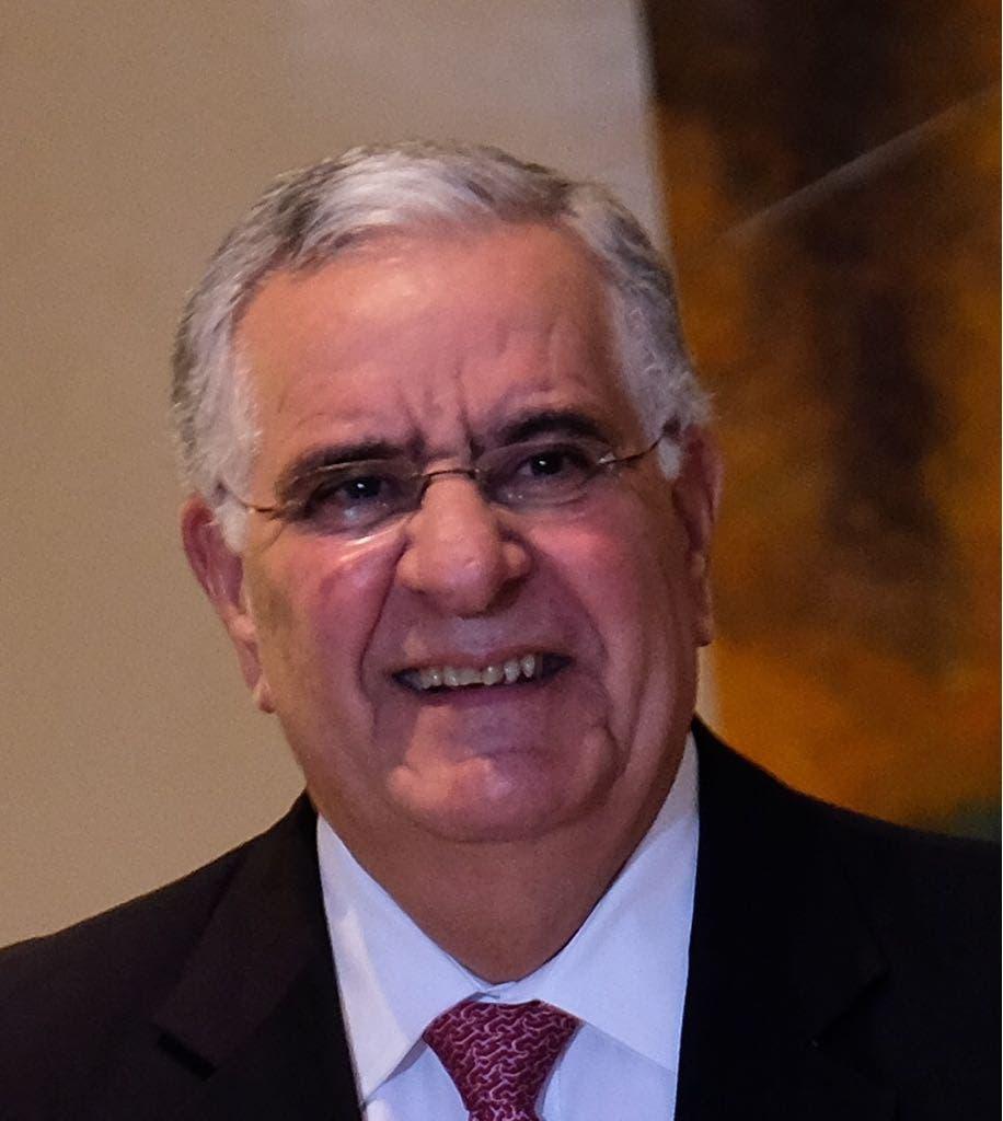 Frederich Bergés