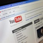 google-youtube-ad-boy_quer-750x430