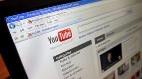 google-youtube-ad-boy_quer-750x430