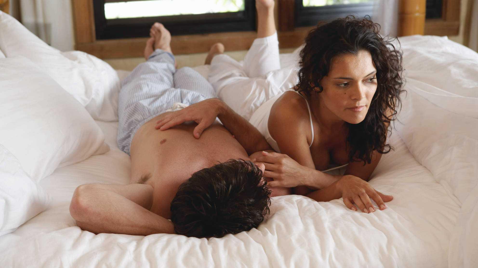 hombres-fingen-orgasmos