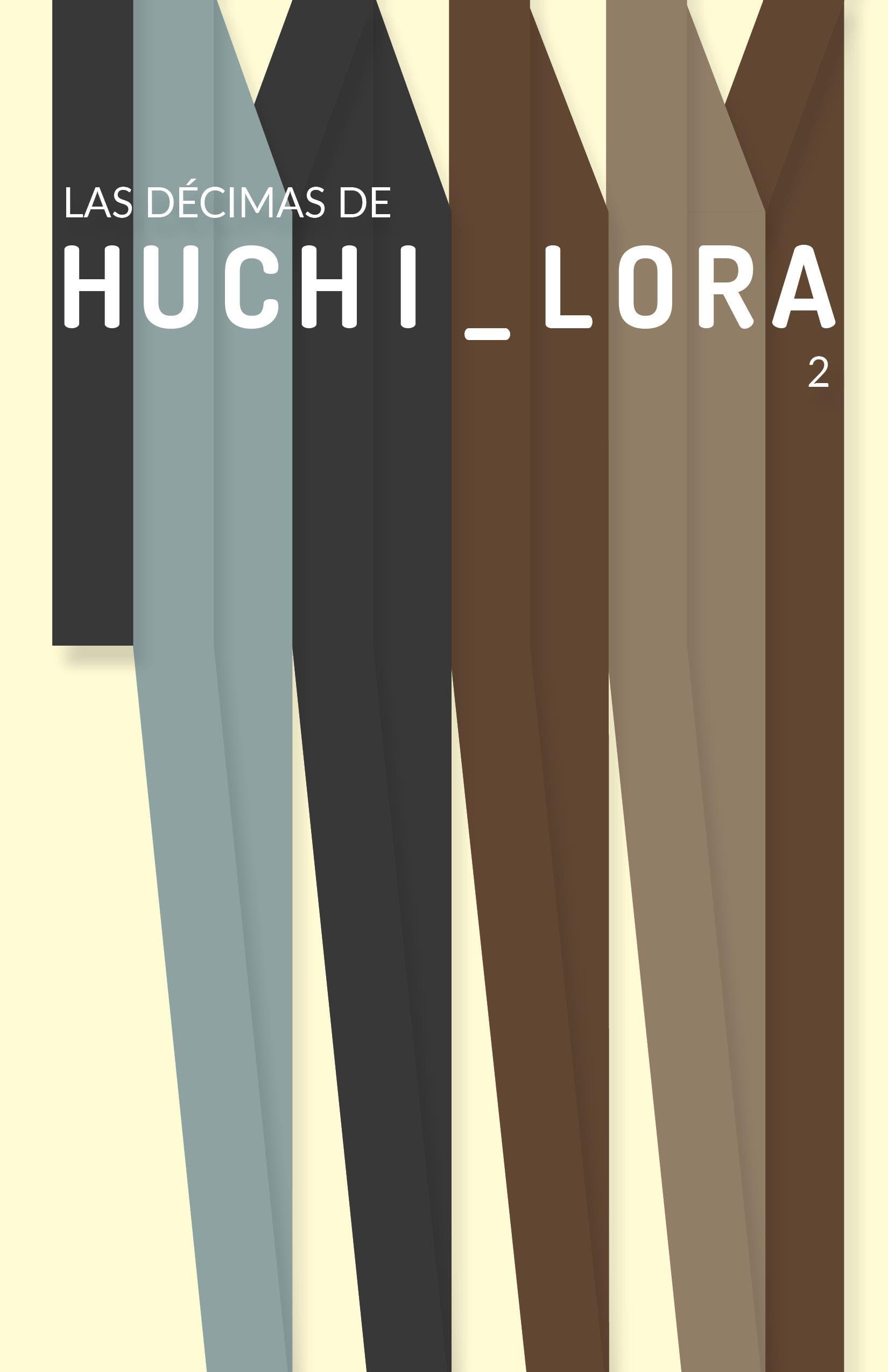 huchi-portada-abril13
