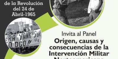 invitacion-panel
