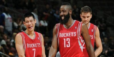 james-harden-con-houston-rockets1