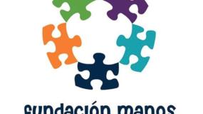 la-fundacion-manos-unidas-por-autismo