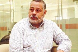 Leo Silverio