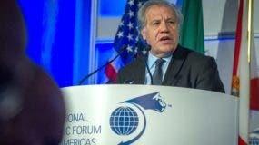 oea-denuncia-debilitamiento-democracia-latinoamerica_ediima20180425_0241_4