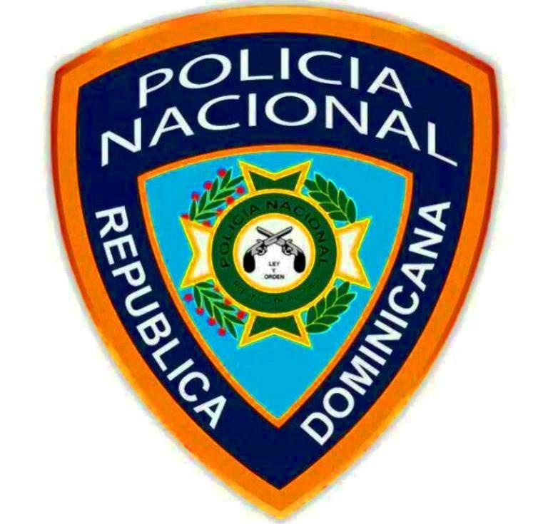 policia-nacional-avanza-investigaciones-sobre-asesinato-de-empresario-y-su-yerno-en-altamira