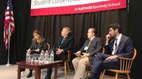 paliza-habla-a-estudiantes-de-harvard