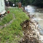 residentes-en-comunidades-de-puerto-plata-residen-al-borde-del-peligro-piden-ayuda-de-las-autoridades