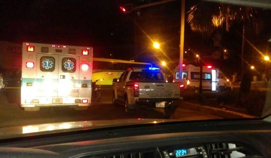 se-intoxican-5-personas-entre-ellas-2-menores-por-ingesta-de-bebidas-alcoholicas-en-sosua-accidentes-dejan-7-heridos-en-puerto-plata