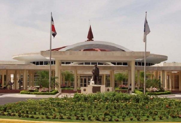 La UASD anuncia nueva Maestría en Derecho Económico y Financiero