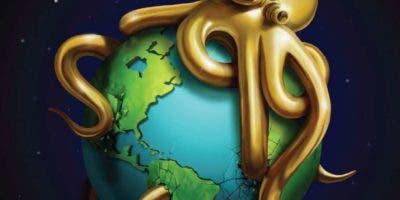 temas-internacionales%2c-gaton