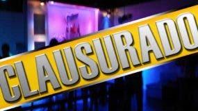 bar-clausurado
