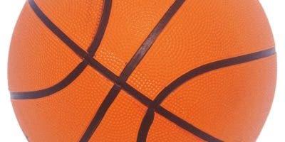 bola-basket