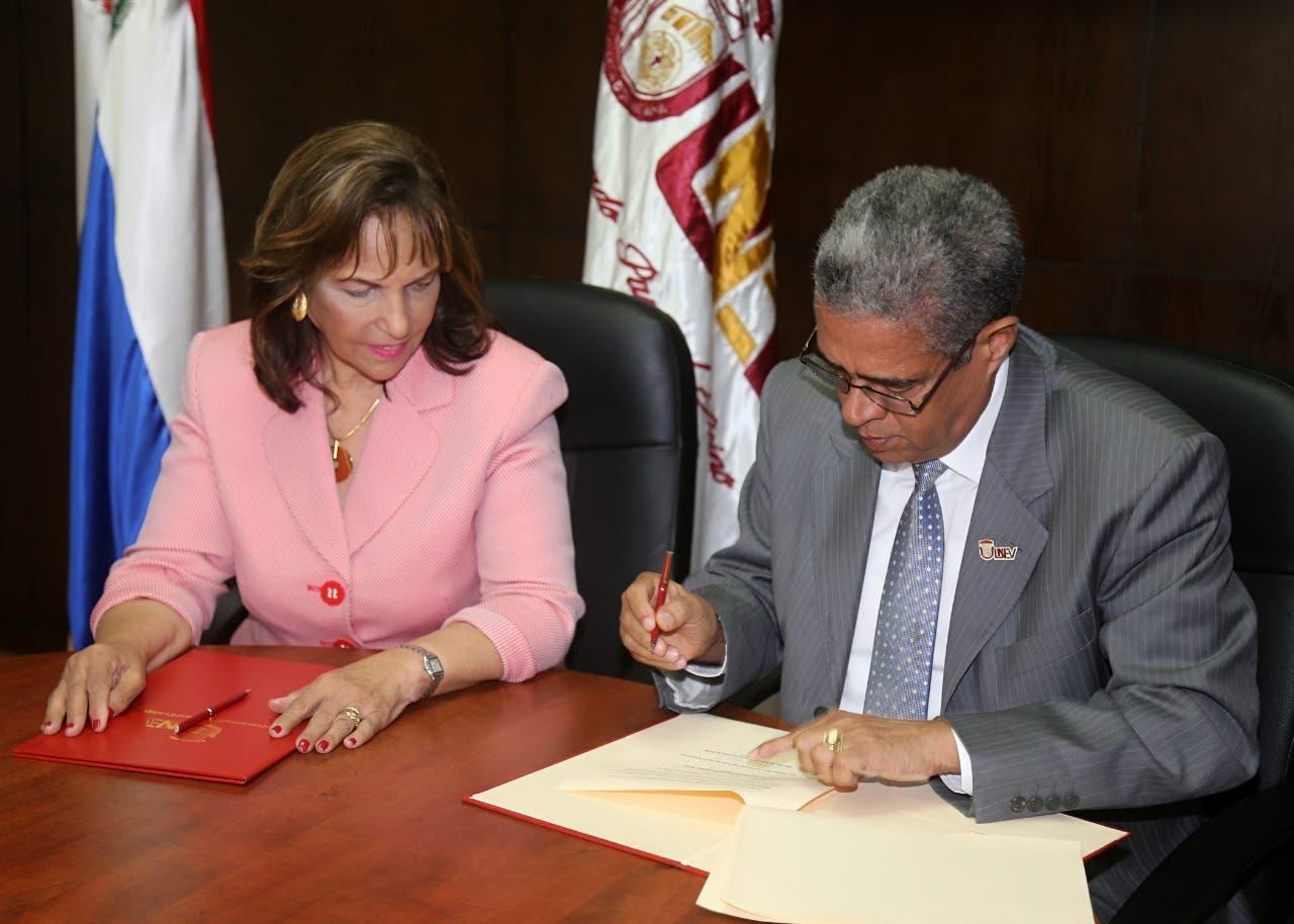 firma-de-acuerdo-1