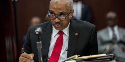 haiti-acusa-a-la-onu-de-interferir-en-asuntos-internos