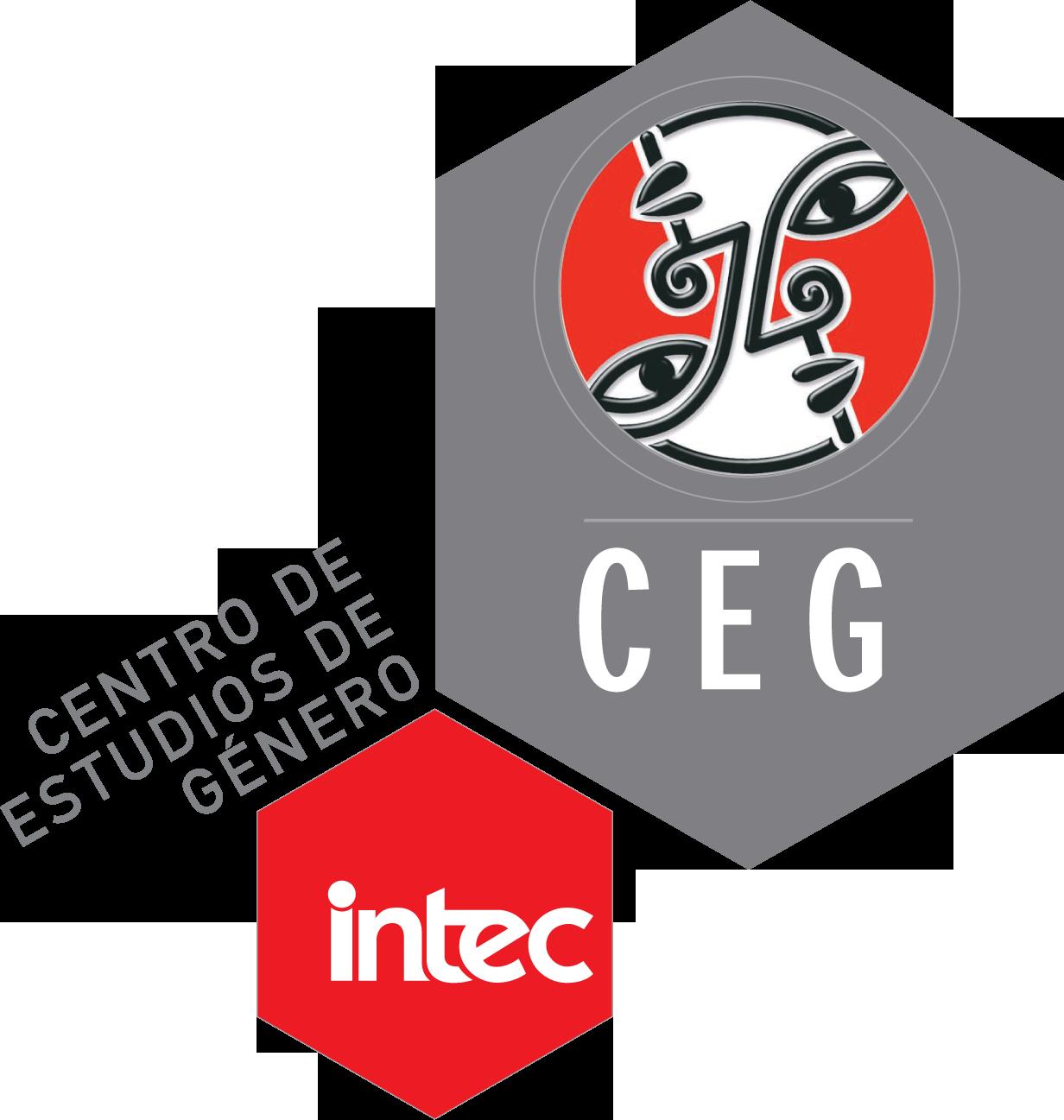 CEG-INTEC reitera que exclusión de tres causales para despenalización de aborto, es negación de derechos humanos de las mujeres