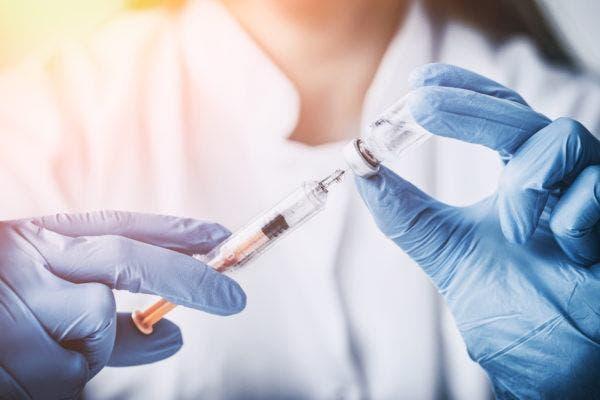 memoria-inmunologica-vacuna-600x400