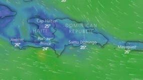 meteorologia-27