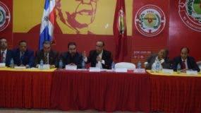 reunion-del-directorio-presidencial-dp