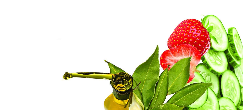 Excepcional Mejores Vitaminas Para La Piel Cabello Y Uñas Imagen ...