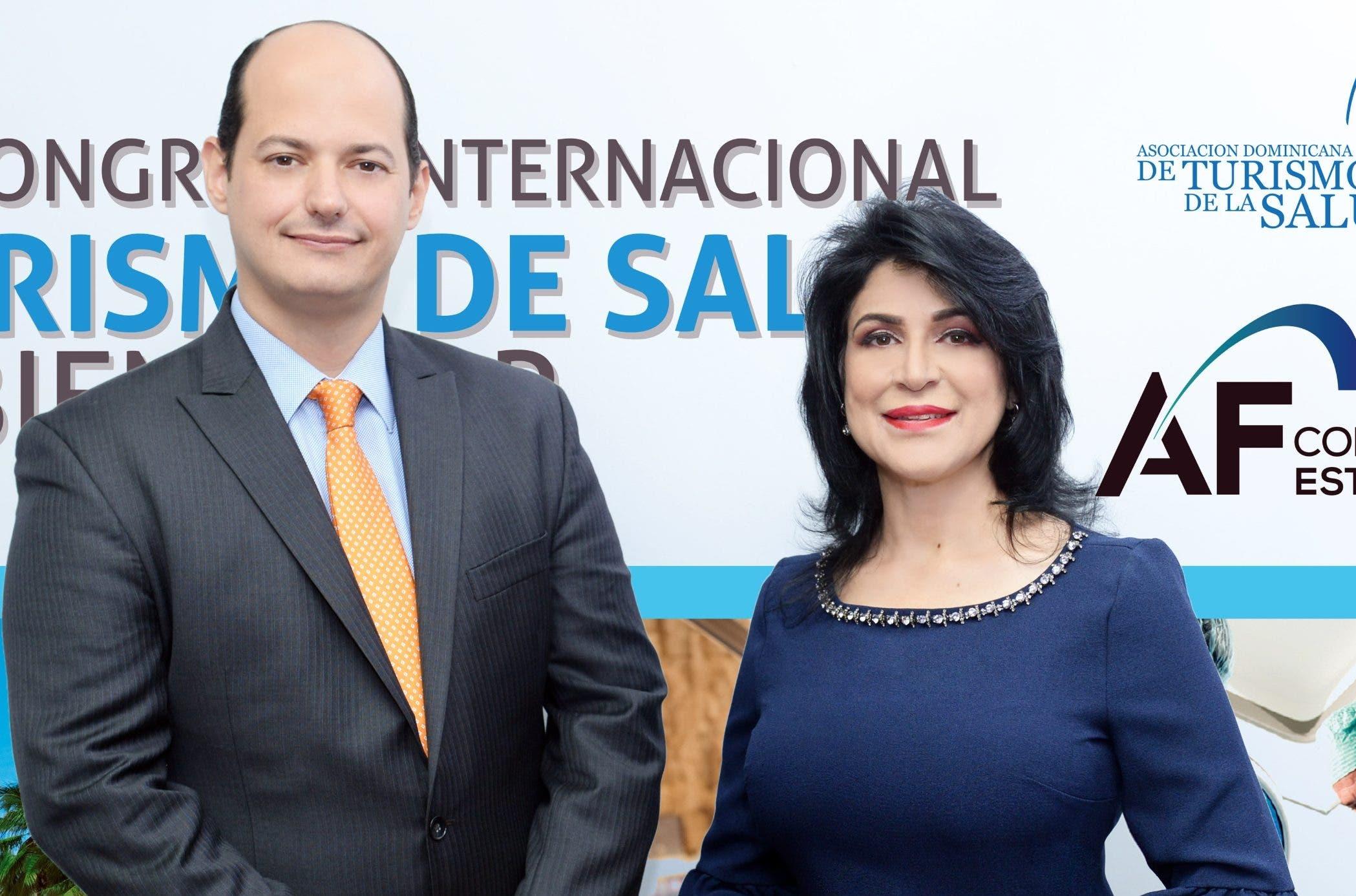 Alejandro Cambiaso Rathe y  Amelia Reyes Mora