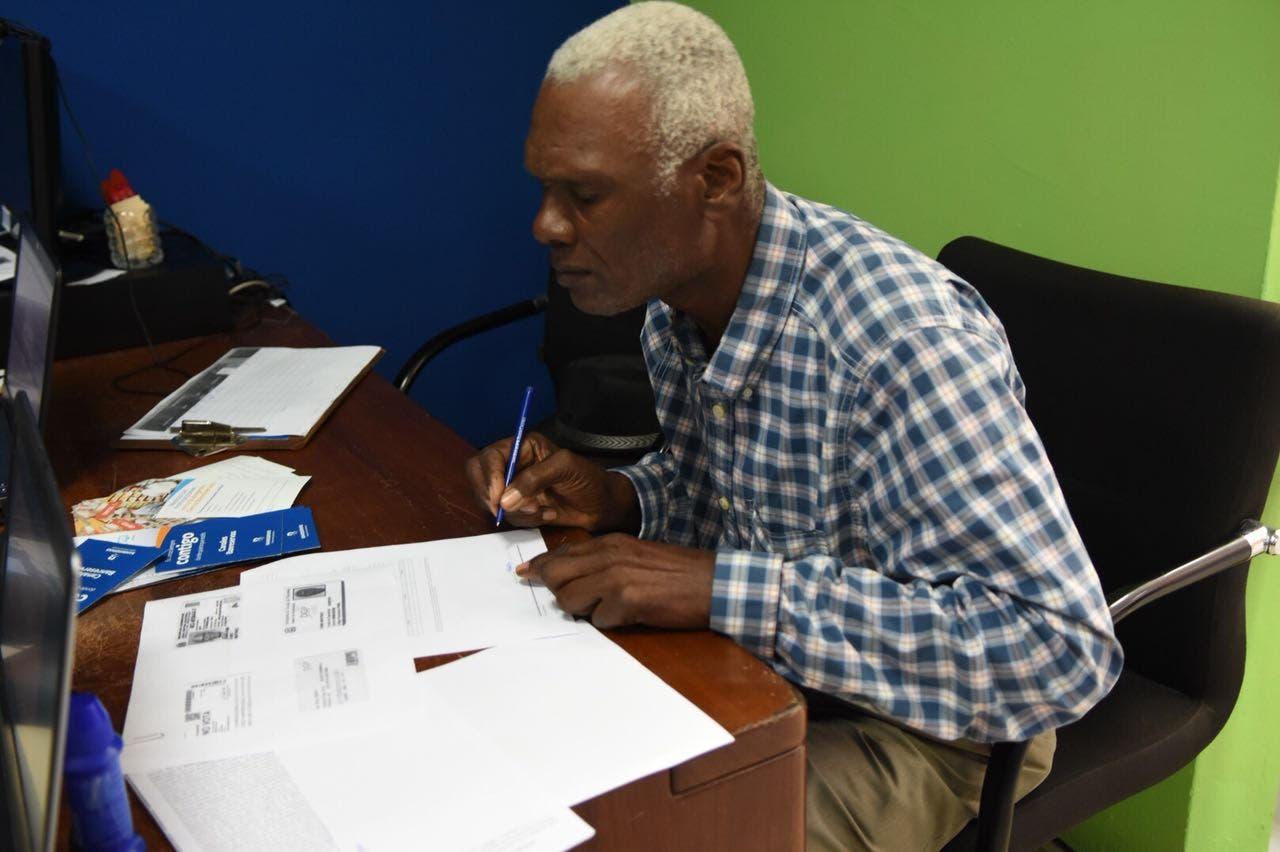 Jubilaciones y Pensiones inicia plan piloto de pago a cañeros pensionados