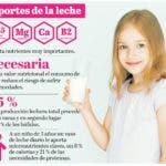 01/06/2018 ELDIA_VIERNES_010618_ Vida & Estilos26