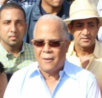 Manuel Rivas sale en libertad condicional tras pagar 4 millones de pesos