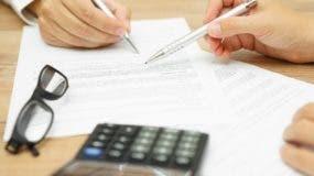 Los bancos hicieron 4,547  préstamos para construcciones.