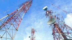 Las empresas telefónicas están inmersas en una disputa.