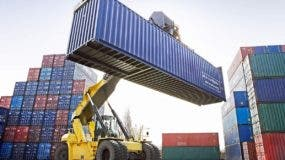 República Dominicana está interesado en estrechar los nexos comerciales con países.