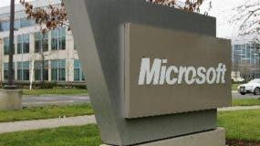 Microsoft tiene 2,500 empleados en Latinoamérica. archivo.