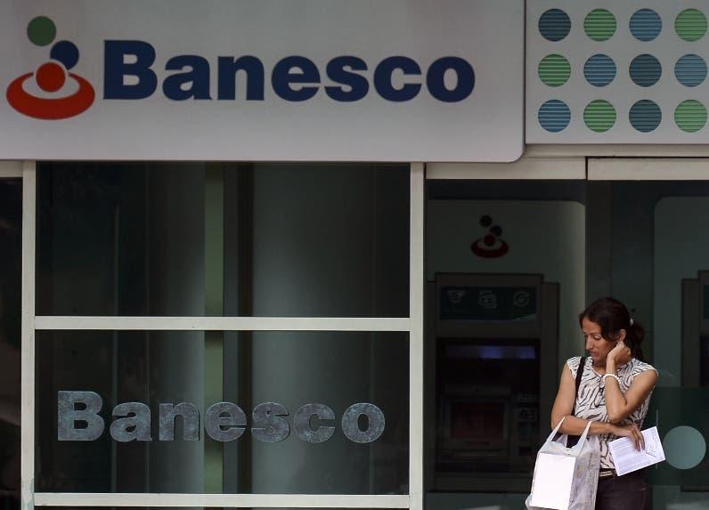Activos de Banesco crecen 5.5% en 2019