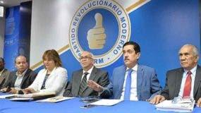 La Comisión Nacional Organizadora emitió ayer el último boletín de la Convención.