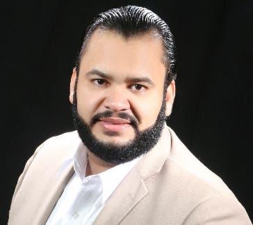 Joel Rodríguez.