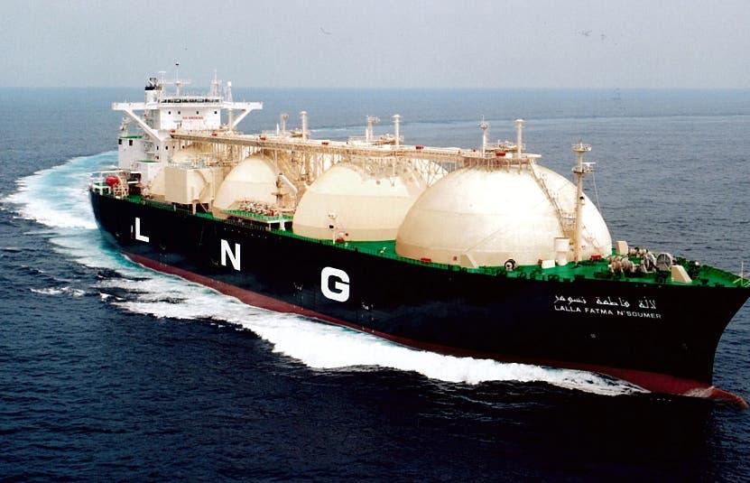 UE advierte sobre importación de gas