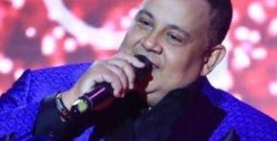 José Peña Suazo salió airoso en este concierto