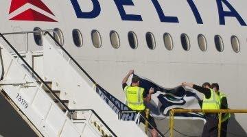 Los Yanquis reanudaron su vuelo de forma normal.