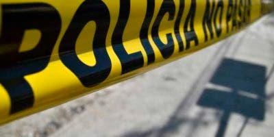 6ec015dc-escena-del-crimen-homicidio1