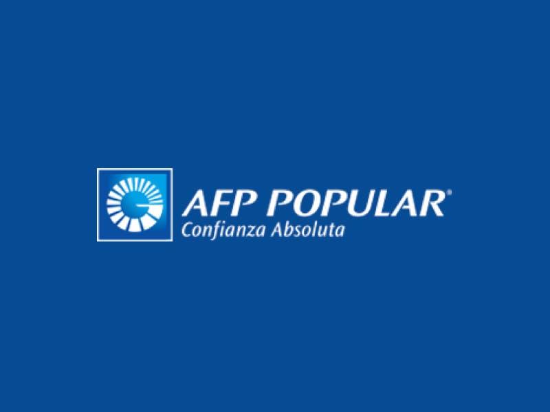 afp-popular