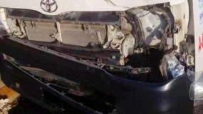 ambulancia-atropella-motociclista-en-avenida-de-puerto-plata-apresan-mecanico-acusado-de-estafa