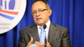 Ángel Estévez