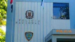 bala-perdida-hiere-mujer-en-san-marcos-arrestan-dos-nacionales-que-sostuvieron-una-sangrienta-rina-a-machetazos-en-sosua
