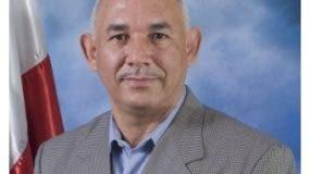 El diputado Bernardo Alemán es acusado abuso sexual contra dos adolescentes de 16 y 17 años de edad.