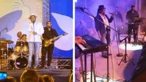 estrellas-de-la-vida-artistica-nacional-e-internacional-se-presentan-en-fiestas-patronales-san-felipe-apostol-de-puerto-plata